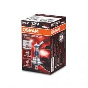 Автолампа / крушка OSRAM H7 64210NBL NIGHT BREAKER LASER 12 V / 55W