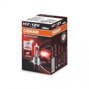 Автолампа / крушка OSRAM H7 64210SV2 SILVERSTAR 2.0 12 V / 55W