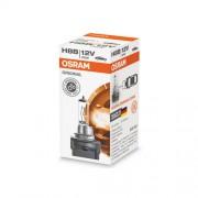 Автолампа / крушка OSRAM H8 64242 12 V / 35W