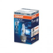 Автолампа / крушка ксенон OSRAM Xenarc COOL BLUE INTENSE D2R 66250CBI 85V / 35W