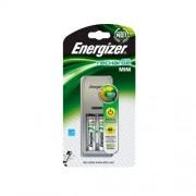 Зарядно устройство Energizer MINI  + 2бр. батерии ААA - 850 mAh