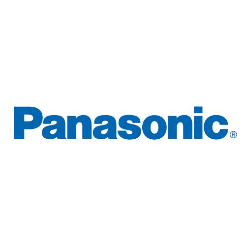 Алкална батерия Panasonic Alkaline LR03AD/B - 1.5V / AAA