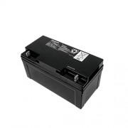 Акумулатор Panasonic LC-X1265PG - 65 Ah / 12 V