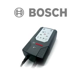 BOSCH Зарядни сервизи/фирми