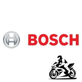 BOSCH Акумулатори за мотори, АТВ-та, джетове и моторни шейни