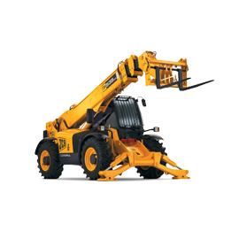 Акумулатори за строителна и селскостопанска техника