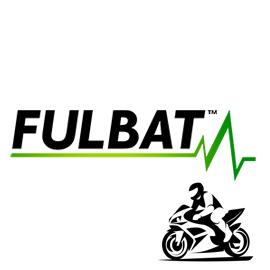 FULBAT Акумулатори за мотори
