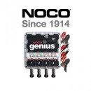 NOCO зарядни сервизи / фирми