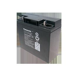 Акумулаторни батерии за ups приложения