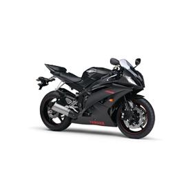 Мотори, мотоциклети и мотопеди