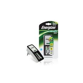Зарядни за портативни батерии