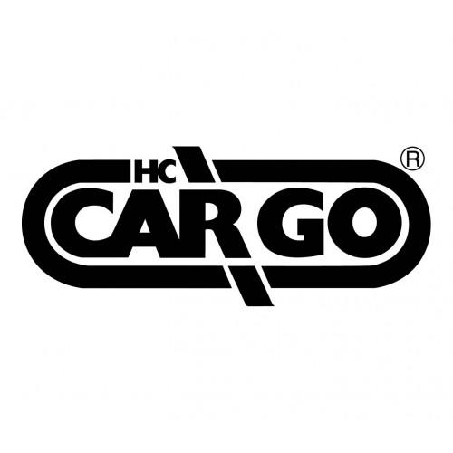 CARGO Изолатор за полюси + ( Плюс )