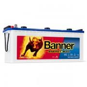 Акумулатор BANNER EnergyBull 96051 - 130 Ah(K20) - 105 Ah(K5)