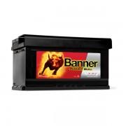 Акумулатор BANNER PowerBull P8014 - 80 Ah R+