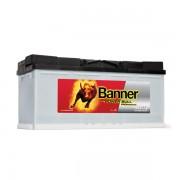 Акумулатор BANNER PowerBull PRO P10040 - 100 Ah R+