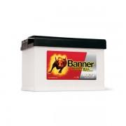 Акумулатор BANNER PowerBull PRO P7740 - 77 Ah R+