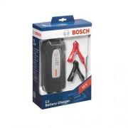 Зарядно устройство BOSCH C1 12V 0.8/3.5A за акумулатори