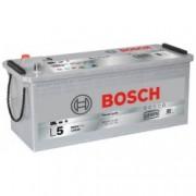 Акумулатор BOSCH L5 0092L50750 - 140 Ah