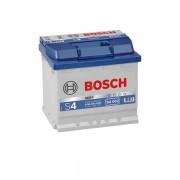 Акумулатор BOSCH S4 0092S40020 - 52 Ah R+