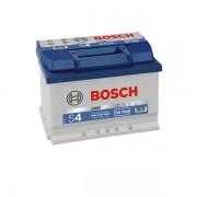 Акумулатор BOSCH S4 0092S40040 - 60 Ah R+