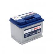 Акумулатор BOSCH S4 0092S40050 - 60 Ah R+
