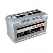 Акумулатор BOSCH S5 0092S50100 - 85 Ah R+