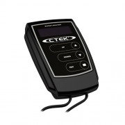 Тестер CTEK BATTERY ANALYZER  за акумулатори