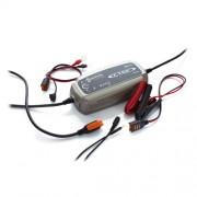 Акумулатор AGM BANNER  92Ah 850A + зарядно CTEK MXS 10 12V 10A
