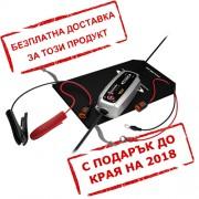 Зарядно устройство CTEK MXS 5.0 12V / 5A  за акумулатори