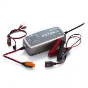 Зарядно устройство CTEK MXS 7.0 12V / 7.0A  за акумулатори
