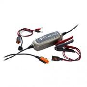Зарядно устройство CTEK XS 0.8 12V / 0.8A  за акумулатори