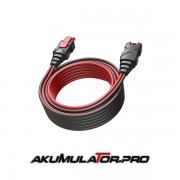 Удължителен кабел 3 м за зарядни устройства NOCO X-Connect