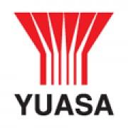Акумулатор YUASA NP24-12I - 24 Ah / 12 V